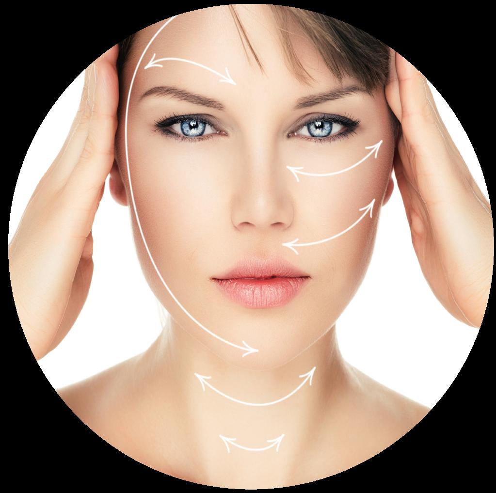 Hypnose Entéro-Cérébrale ( H.E.C ) et Esthétique