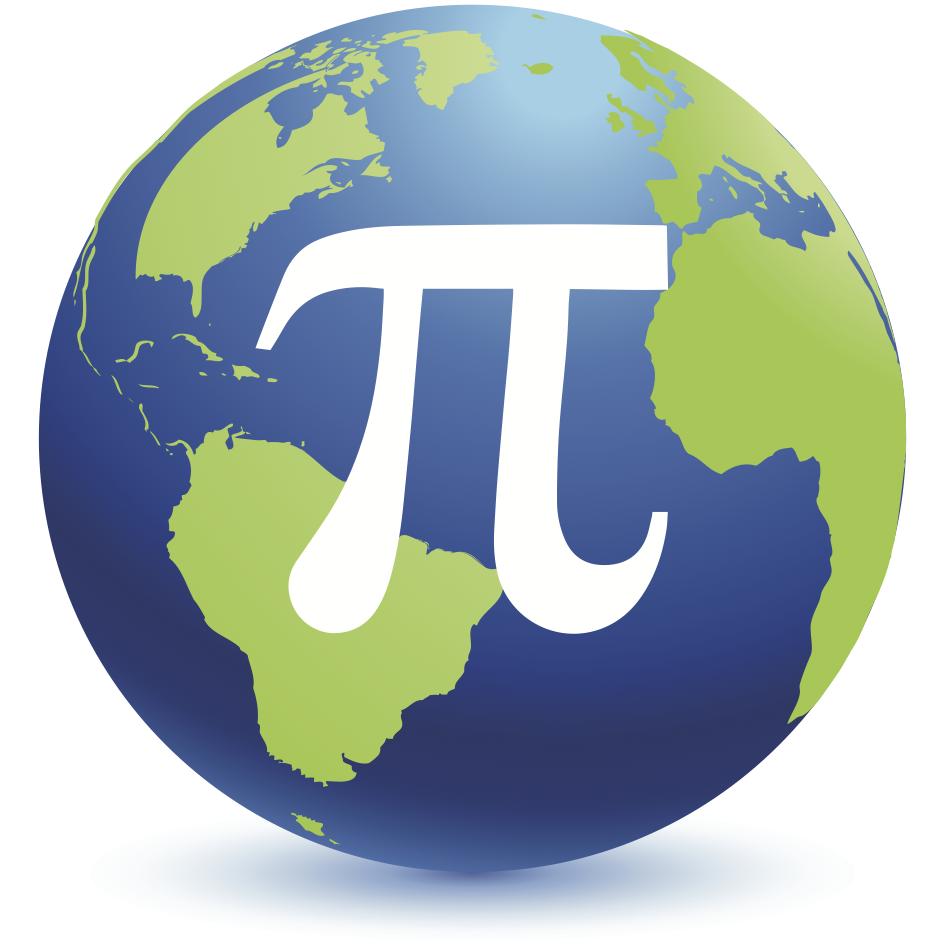 Formation Consultant Pluridisciplinaire Méthode Terra Pi